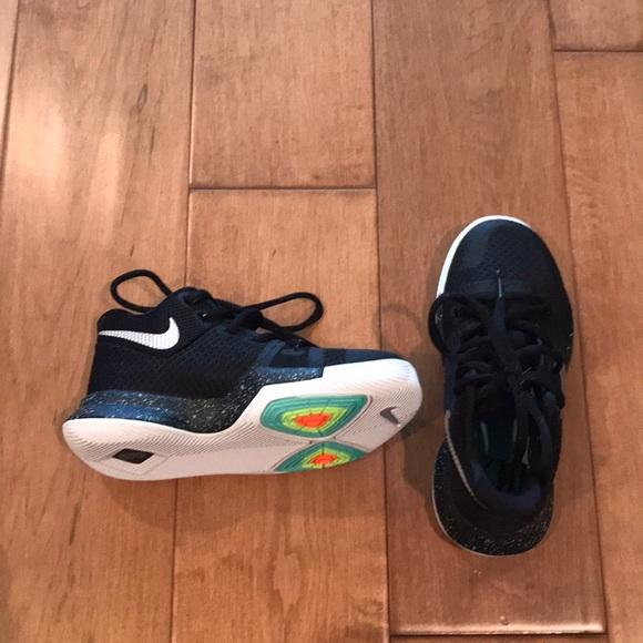 Kyrie Viii Toddler Sneakers | Poshmark